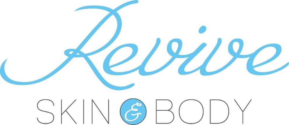 Revive Skin & Body Studio